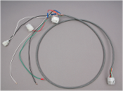 Frymaster Wire Harness H50/52