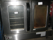 Full Size South Bend Convection Oven
