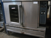 Full Size U.S. Range Convection Oven