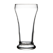 Libbey Heavy Base Pilsner Glass, 7 oz, per piece