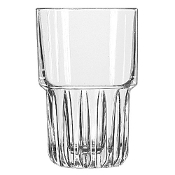Libbey Everest Hi-Ball Glass, 9 oz, per piece