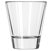 Libbey 15809 9 oz. Elan Rocks Glass