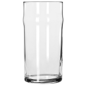 Libbey 1906HT No-Nik 12 oz. Iced Tea Glass