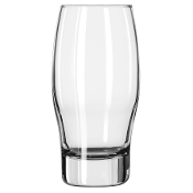 Libbey 2393 Perception 12 oz. Beverage Glass