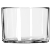 Libbey 280 5.25 oz. Mini Dessert Bowl