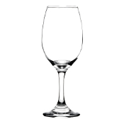 Libbey 3057 Perception 11 oz. Wine Glass