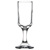 Libbey 3790 Embassy 1.25 oz. Cordial Glass