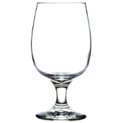 Libbey 3836 Sonoma 16 oz. All Purpose Wine Glass