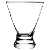Libbey 401 Cosmopolitan Wine Glass 10 oz