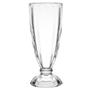 Libbey 5110 12 oz. Soda Glass