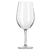 Libbey 7521 Vina 22 oz. Wine Glass