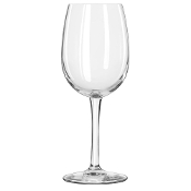 Libbey 7530SR Briossa (Vina II) 8.5 oz. Wine Glass