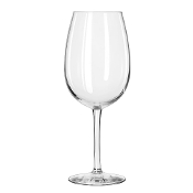 Libbey 7534 Reserve 19.75 oz. Wine Glass