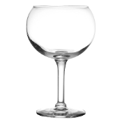 Libbey 8414 Citation 12 oz. Red Wine Glass