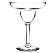 Libbey 8428 Citation Gourmet 7 oz. Margarita Glass