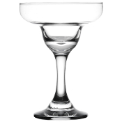 Libbey 8429 Citation Gourmet 9 oz. Margarita Glass