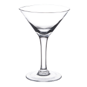 Libbey 8454 Citation 4.5 oz. Cocktail Glass