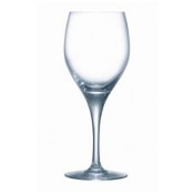 Chef & Sommelier E7695 Exalt Kwarx 13-3/4 Oz. Wine Glass