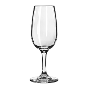 Libbey 8588SR 3.75 oz. Bristol Valley Sherry Glass