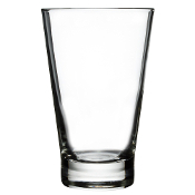 Libbey 920512 10.5 oz. York Barware Beverage Glass