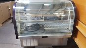 Delfield 48 Inch Refrigerated Display Case