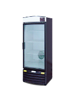 "28"" Upright Beverage Cooler"
