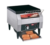 Hatco Toaster Oven  TC-DON-208