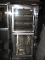 Used Super System Combination Proofer/Oven