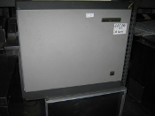 Used Scotsman Ice Machine