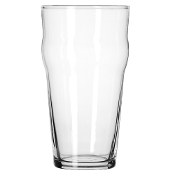 Libbey Pub Glass, 16 oz, per piece