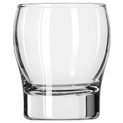 Libbey 2391 Perception 7 oz. Rocks Glass