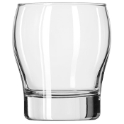 Libbey 2392 Perception 9 oz. Rocks Glass