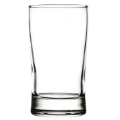 Libbey 249 Side Water Glass 5 oz