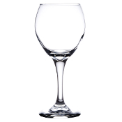 Libbey 3014 Perception 13.5 oz. Red Wine Glass