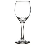 Libbey 3088 Perception 4 oz. Cordial Glass