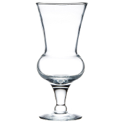 Libbey 3402 Maximum Size 15 oz. Super Thistle Glass