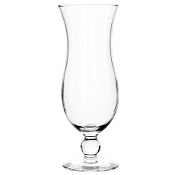Libbey 3616 14.5 oz. Squall Hurricane Glass