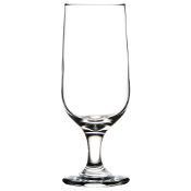 Libbey 3728 Embassy 12 oz. Beer Glass