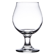 Libbey 3808 16 oz. Belgian Beer Glass
