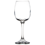 Libbey 3831 Sonoma 8 oz. Wine Glass