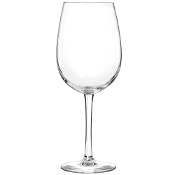 Libbey 7532 Reserve 12.5 oz. Wine Glass