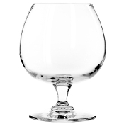 Libbey 8405 Citation 12 oz. Brandy Glass