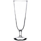 Libbey 8425 Citation 12 oz. Pilsner Glass
