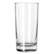 Libbey® 814CD Finedge Heavy Base 12.5 oz Beverage Glass