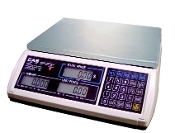 CAS S2000JR Price Computing Scale