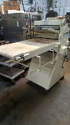 ACME Model 88 Dough Sheeter