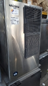 Hoshizaki 600 LB Ice Maker - Air Cooled