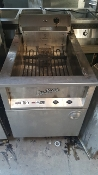 Fry King Electric Fryer