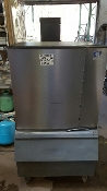 Scotsman 1000 LB Ice Maker